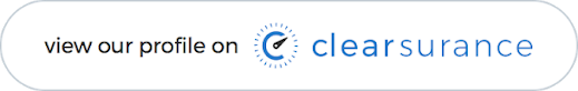 View the Infinity Auto Insurance profile on Clearsurance.com
